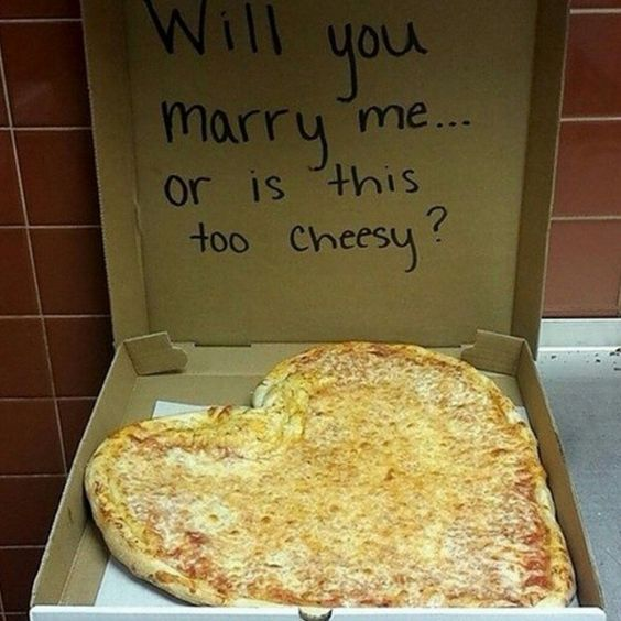 wedding proposal 10